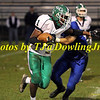 11/1/2013 TJ Dowling<br /> <br /> Bristol Eastern High School vs. Northwest Catholic High School