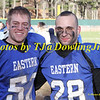 11/28/2013 TJ Dowling  Bristol Eastern High School vs. Bristol Central High School
