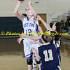 1/25/2014 TJ Dowling  Bristol Eastern High School vs. Platt High School