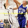 2/17/2014 TJ Dowling  Bristol Central vs. Bristol Eastern