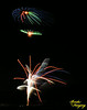 Fireworks In The Wind-90 Copyright July4'14 Broda Imaging