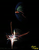Fireworks In The Wind-91 Copyright July4'14 Broda Imaging