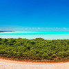 Perfect day in Broome