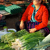 Vegetable Vendor<br /> Downtown Market<br /> <br /> Nyaung Shwe, Burma<br /> 3 November 2012