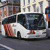 Bus Eireann SI29 Abbey St Lower Dublin Jun 00