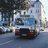 Bus Eireann VS156 Eyre Square Galway Jun 00