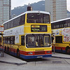 CTB 227 Central Oct 00