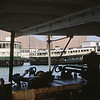 Star Ferry TST View Oct 00