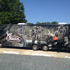 Duck/Buck Commander, Duck Dynasty,'98 Coachman 34' RV, West Monroe, LA