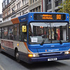 34114 V114MVX on hire to Bluebird