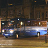 Emacbus BU53WEN, Carlisle Station, 10th December 2014