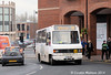 Reays B15CWR, Carlisle, 28th November 2014