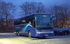 Shearings 125 (BK09LUP), Kendal, 27th January 2013