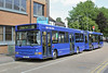 DPS575 SN51SZL, Staines 7/8/2014