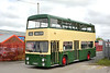 123 NNU123M, Burscough 13/7/2014