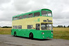 1162 XKC789J, Burscough 13/7/2014