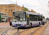 FIrst 60630 (S812RWG), Hillsborough, 8th August 2013