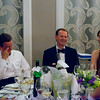 Conservatives Dinner at Heythrop