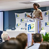 New Leaders Task Force Panel July 23 2014-303