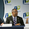 New Leaders Task Force Panel July 23 2014-271