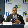 New Leaders Task Force Panel July 23 2014-273