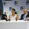 New Leaders Task Force Panel July 23 2014-296