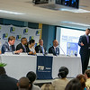 New Leaders Task Force Panel July 23 2014-236