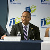 New Leaders Task Force Panel July 23 2014-270