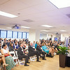 New Leaders Task Force Panel July 23 2014-311