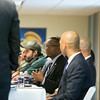 New Leaders Task Force Panel July 23 2014-278