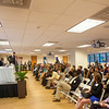New Leaders Task Force Panel July 23 2014-293