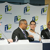 New Leaders Task Force Panel July 23 2014-268
