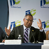 New Leaders Task Force Panel July 23 2014-275