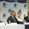 New Leaders Task Force Panel July 23 2014-269