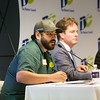 New Leaders Task Force Panel July 23 2014-291