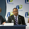 New Leaders Task Force Panel July 23 2014-272