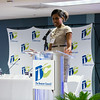 New Leaders Task Force Panel July 23 2014-300