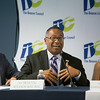 New Leaders Task Force Panel July 23 2014-274