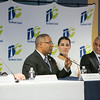 New Leaders Task Force Panel July 23 2014-267