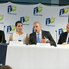 New Leaders Task Force Panel July 23 2014-266