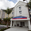 CANDLEWOOD SUITES FORT MYERS NEW EXTERIOR SHOTS (4)