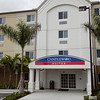 CANDLEWOOD SUITES FORT MYERS NEW EXTERIOR SHOTS (7)