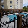CANDLEWOOD SUITES FORT MYERS NEW EXTERIOR SHOTS (15)