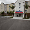 CANDLEWOOD SUITES FORT MYERS NEW EXTERIOR SHOTS (5)