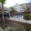 CANDLEWOOD SUITES FORT MYERS NEW EXTERIOR SHOTS (10)