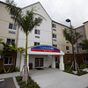 CANDLEWOOD SUITES FORT MYERS NEW EXTERIOR SHOTS (2)