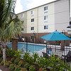 CANDLEWOOD SUITES FORT MYERS NEW EXTERIOR SHOTS (13)