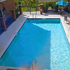 CANDLEWOOD SUITES FORT MYERS Pool000