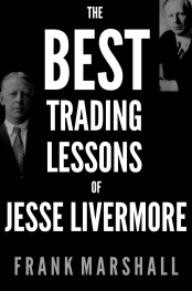 best-trading-lessons-of-jesse-livermore