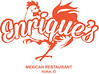 Enriques_logo_black_striaght-orangered